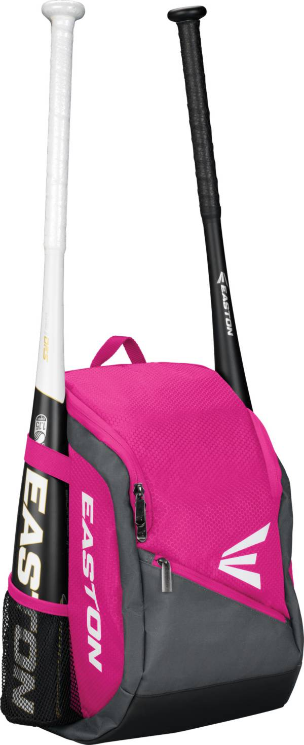 Easton Game Ready Youth Softball Bat Pack product image