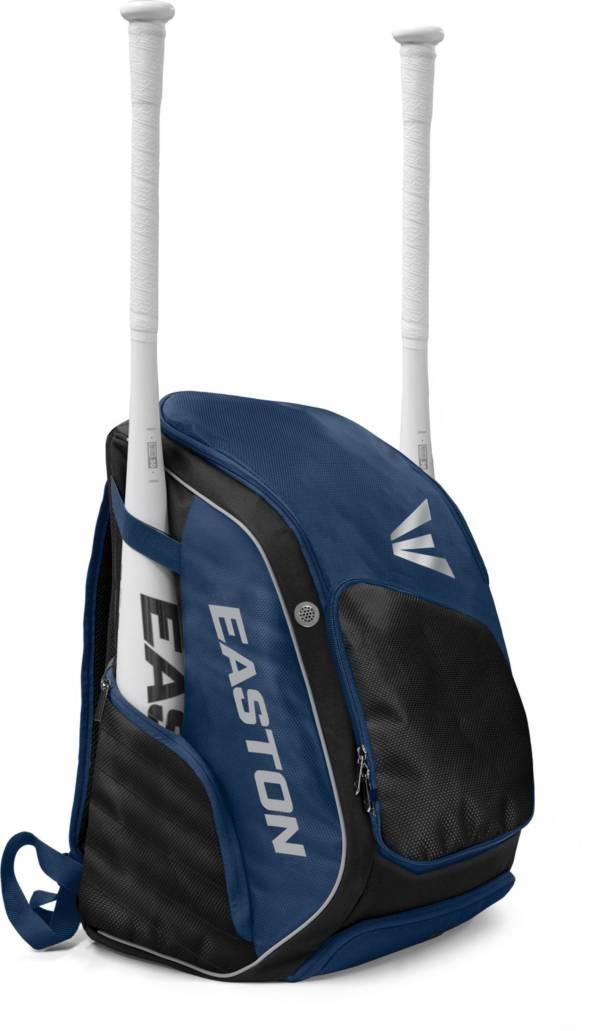 Easton Elite X Bat Pack product image