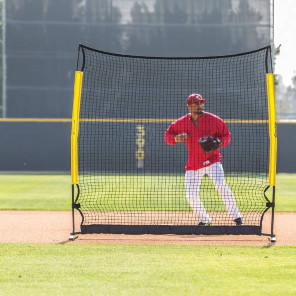 Easton Infield/Outfield Protective Net product image