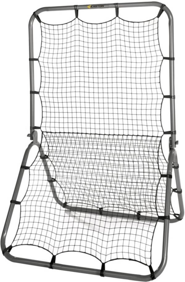 Easton Playback Elite product image