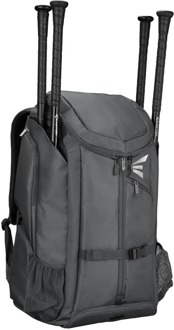 Easton Pro X Bat Pack product image