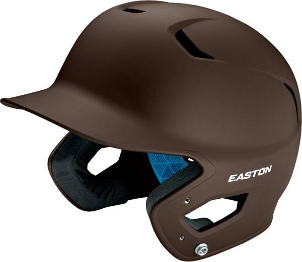 Easton Senior Z5 2.0 Grip Baseball Batting Helmet product image
