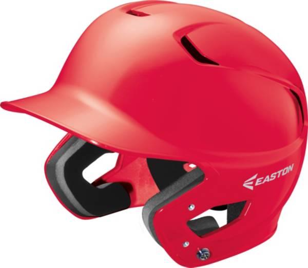 Easton Senior Z5 Solid Gloss Baseball Batting Helmet product image
