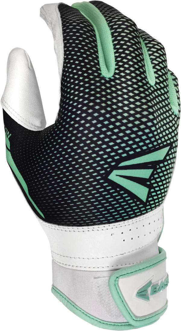 Easton Women's Hyperlite Fastpitch Batting Gloves product image