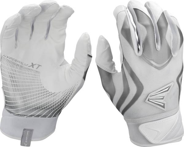 Easton Women's Prowess Fastpitch Batting Gloves product image