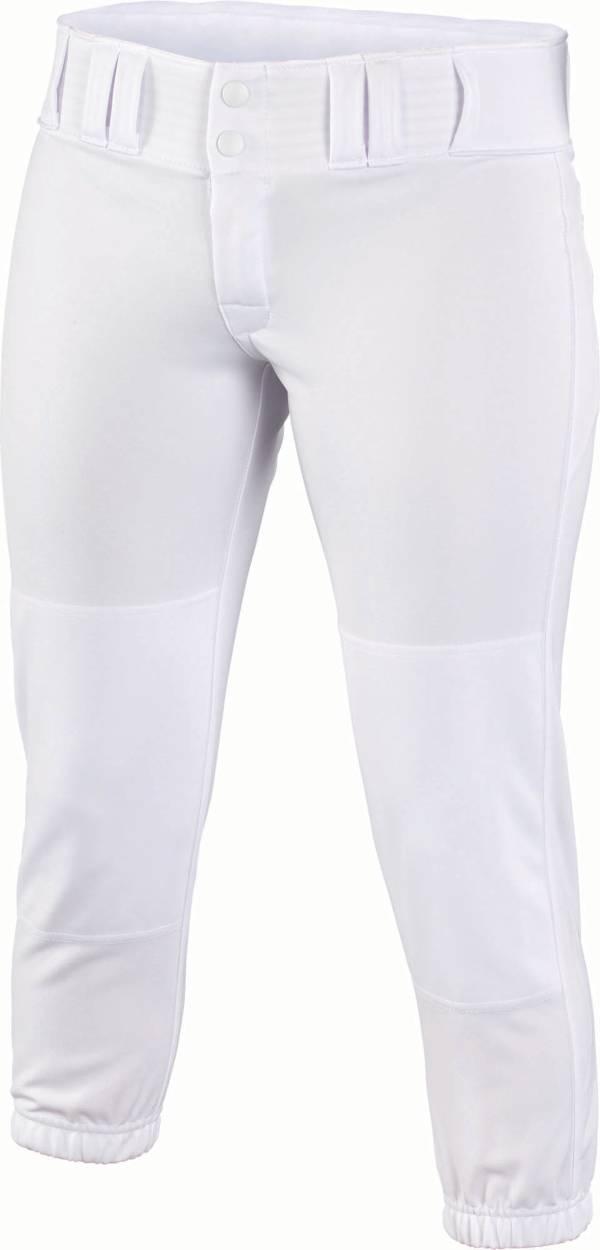 Easton Women's Pro Softball Pants product image