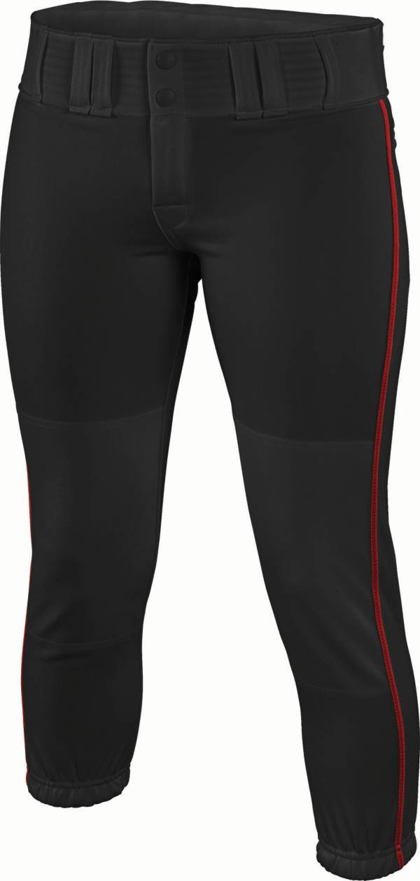 Easton Women's Pro Piped Fastpitch Pants product image