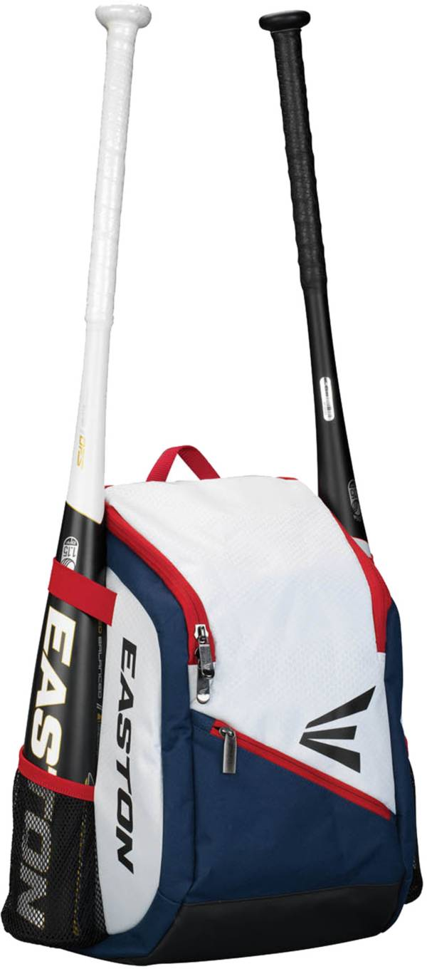Easton Youth Game Ready Bat Pack product image