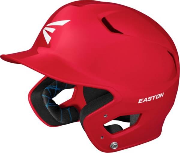 Easton Gametime Elite T-Ball Batting Helmet product image