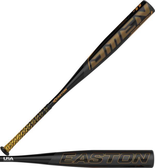 Easton Omen USA Youth Bat 2019 (-11) product image