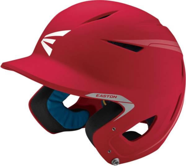 Easton Junior Pro X Baseball Batting Helmet product image