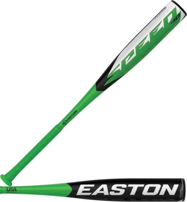 Easton Speed USA Youth Bat 2019 (-10) product image