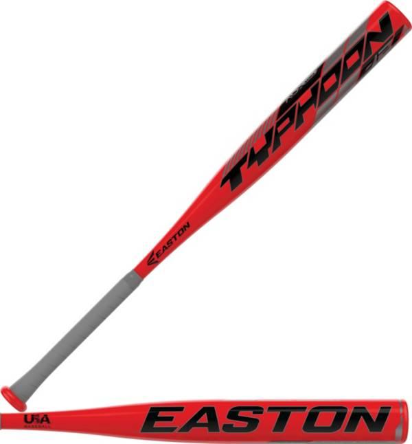 Easton Typhoon USA Youth Bat 2019 (-12) product image