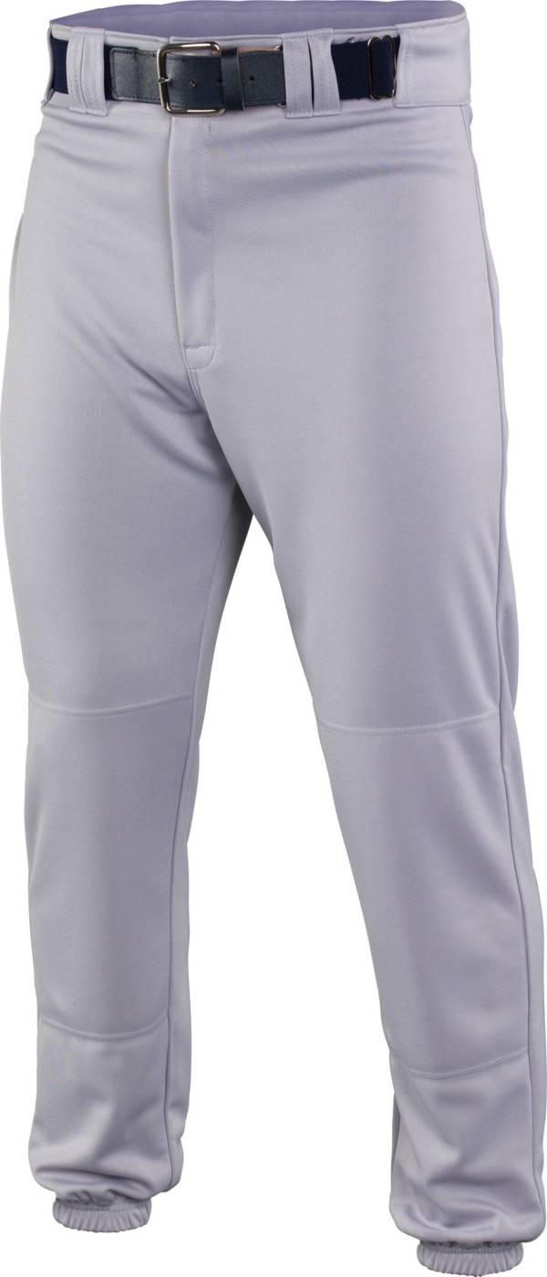 Easton Boys' Deluxe Baseball Pants product image