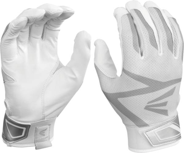 Easton Youth Z3 Hyperskin Batting Gloves product image