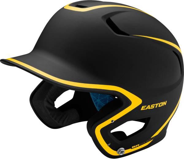 Easton Junior Z5 2.0 Matte Baseball Batting Helmet product image