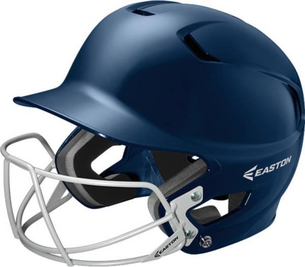Easton Junior Z5 Batting Helmet w/ Mask product image