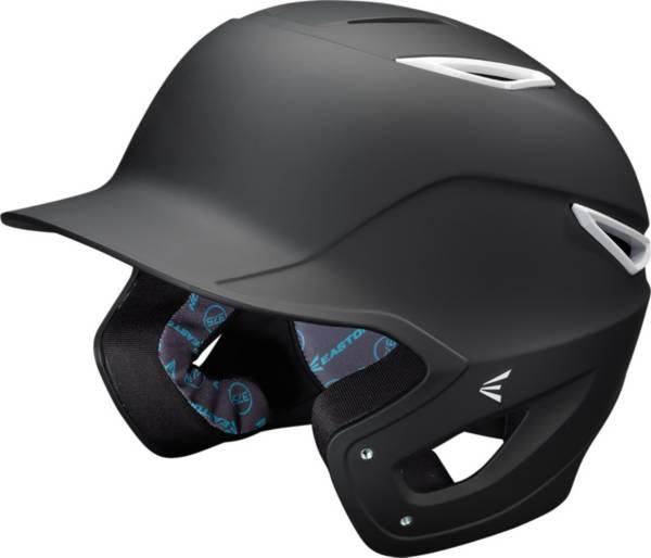Easton Junior Z6 Grip Batting Helmet product image
