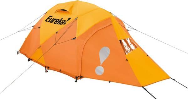 Eureka! High Camp Tent product image
