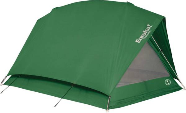 Eureka! Timberline 4-Person Tent product image