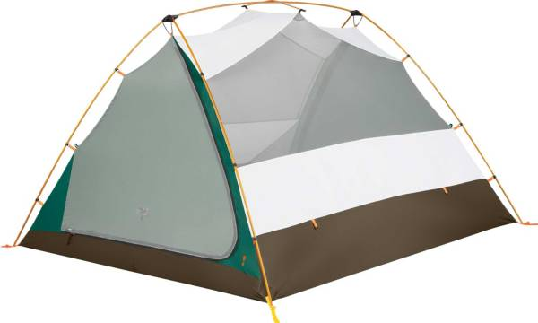 Eureka! Timberline SQ 4XT 4-Person Tent product image