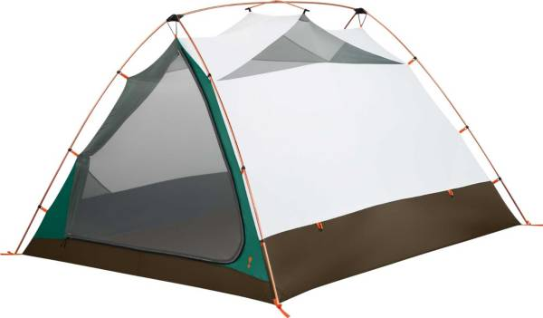 Eureka! Timberline SQ Outfitter 4-Person Tent product image