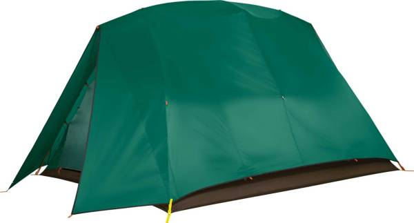Eureka! Timberline SQ Outfitter 6-Person Tent product image
