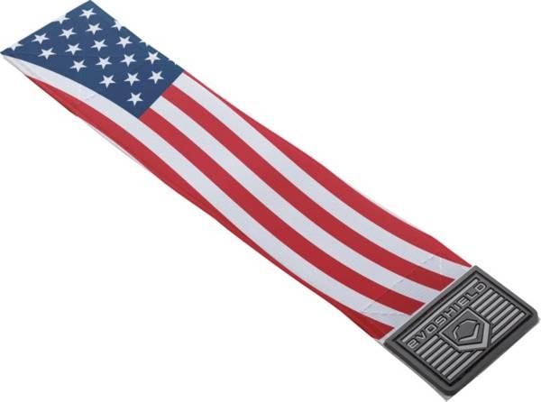 EvoShield USA Flag Protective Strap product image
