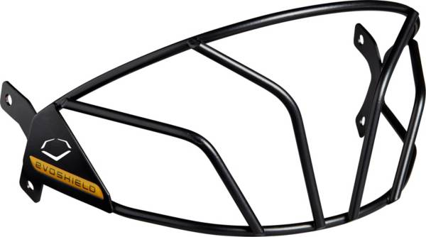 EvoShield Adult XVT Facemask product image