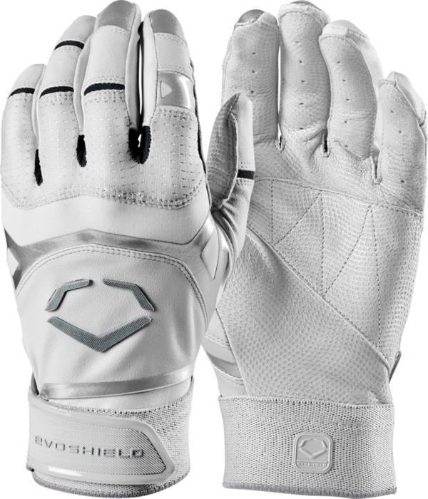 EvoShield Adult XGT G2S Batting Gloves product image