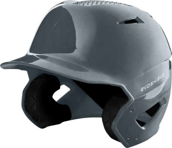 EvoShield Senior XVT Baseball Batting Helmet product image