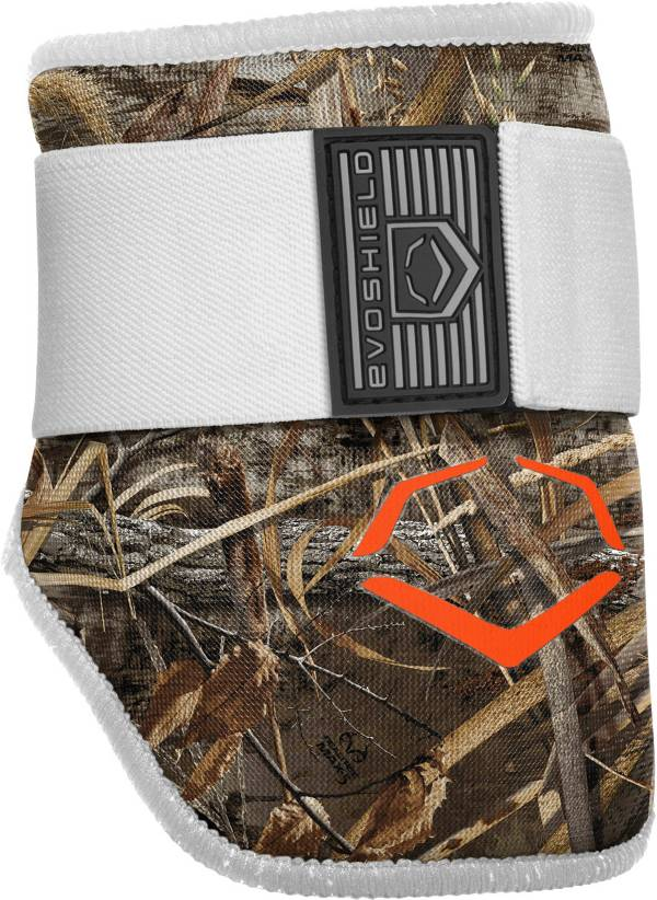 EvoShield Adult Camo Batter's Elbow Guard product image