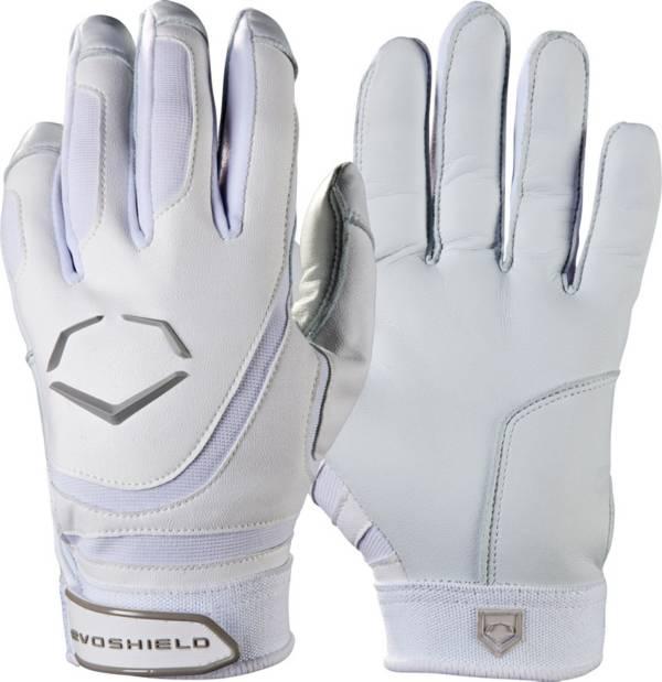 EvoShield Women's EvoRISE Fastpitch Batting Gloves product image