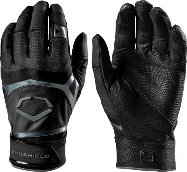EvoShield Youth XGT G2S Batting Gloves product image