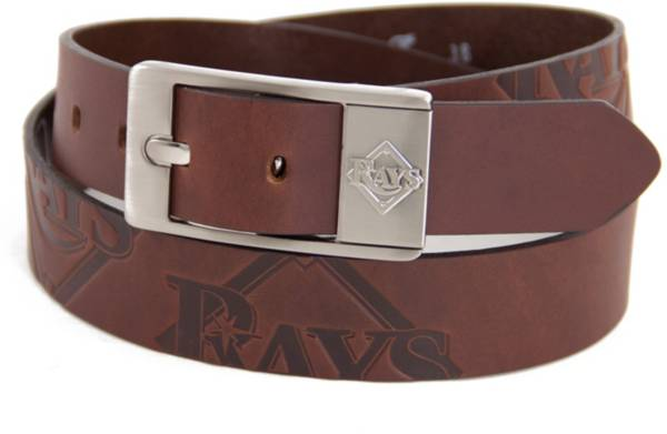Eagles Wings Tampa Bay Rays Brandish Belt product image