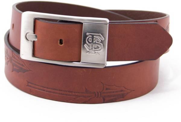 Eagles Wings Florida State Seminoles Brandish Belt product image