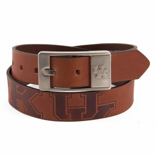 Eagles Wings Kentucky Wildcats Brandish Belt product image