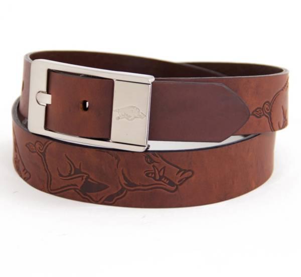 Eagles Wings Arkansas Razorbacks Brandish Belt product image