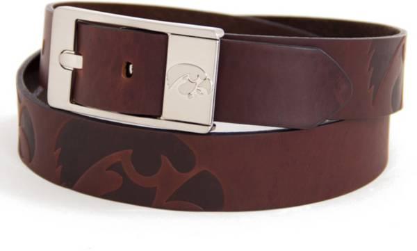 Eagles Wings Iowa Hawkeyes Brandish Belt product image