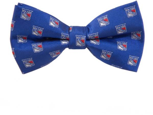 Eagles Wings New York Rangers Repeat Bowtie product image