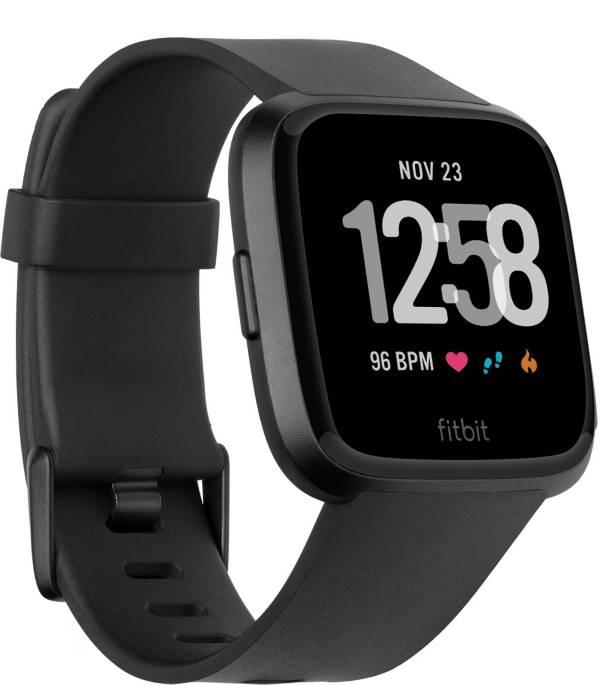 Fitbit Versa Smartwatch product image