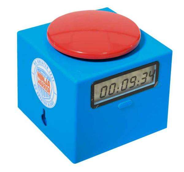 American Ninja Warrior™ Timer and Buzzer product image