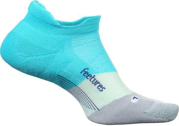 Feetures! Elite Max Cushion No Show Tab Socks product image
