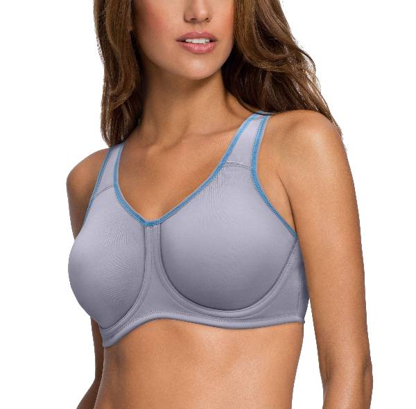 Wacoal Women's Underwire Sports Bra product image