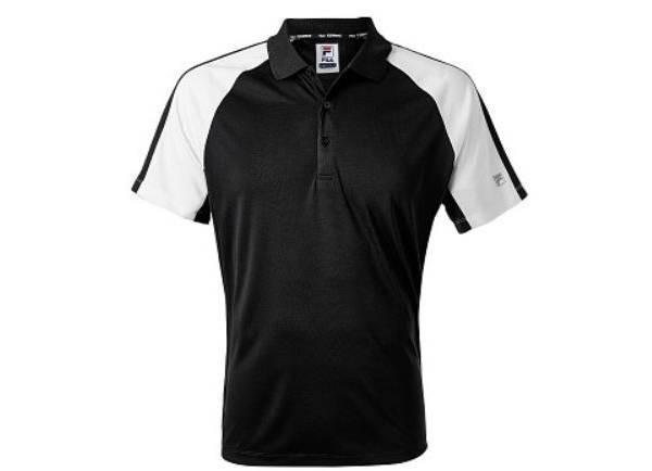 Fila Men's Core Polo product image
