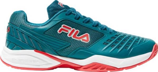 Fila Men's Axilus 2 Energized Tennis Shoe product image