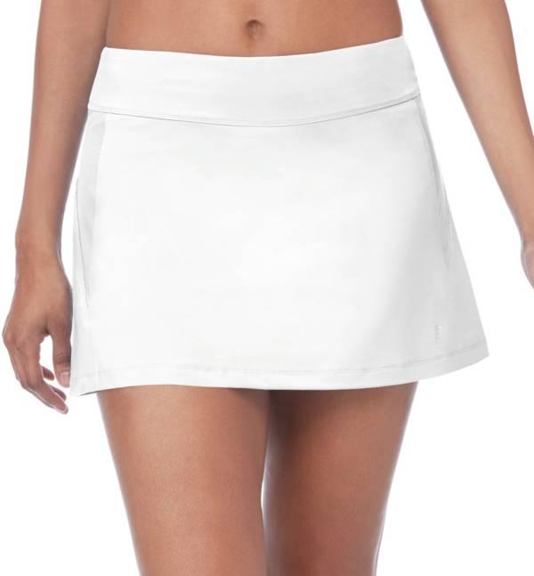 Fila Women's Core A-Line Skort product image