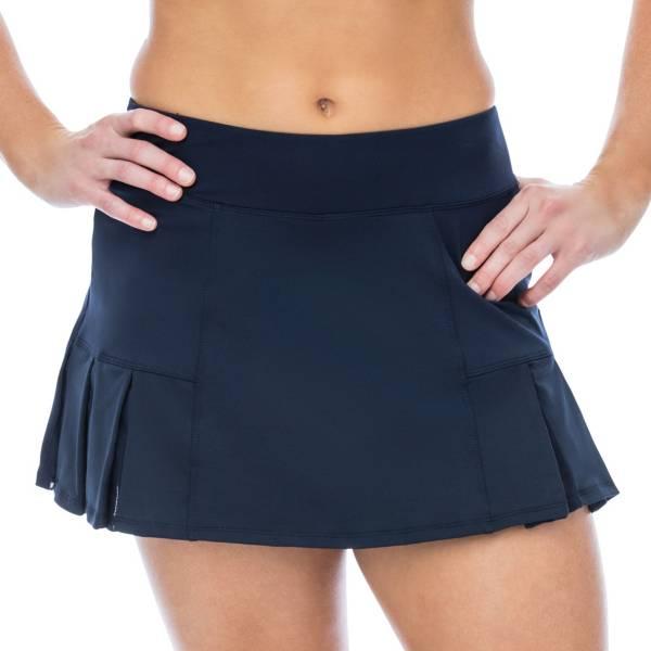 Fila Women's Pleated Bottom Tennis Skort product image