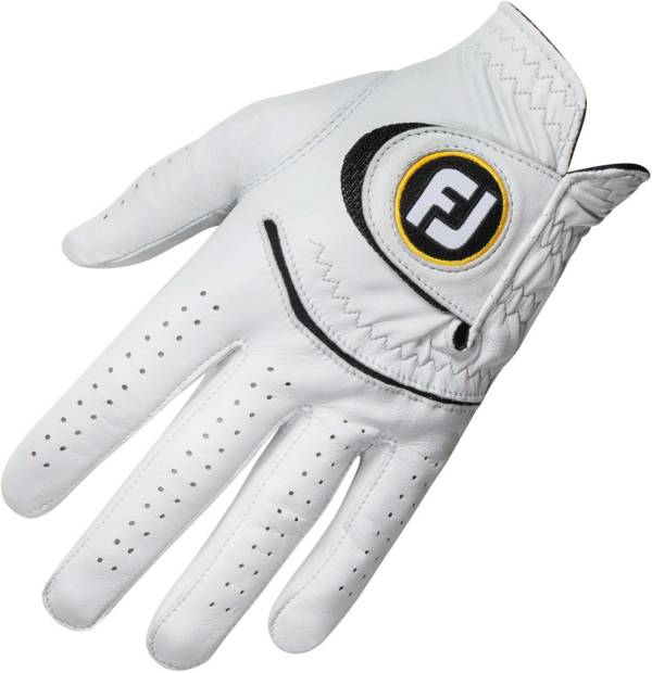 FootJoy StaSof Golf Glove product image