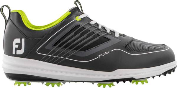 FootJoy Men's Fury Golf Shoes product image